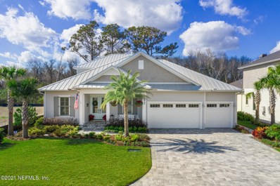 192 Grand Palm Ct, Ponte Vedra Beach, FL 32082 - #: 1090272