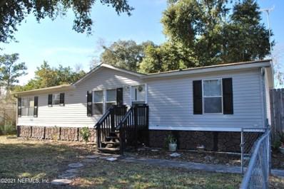 12850 Duval Lake Rd E, Jacksonville, FL 32218 - #: 1090281