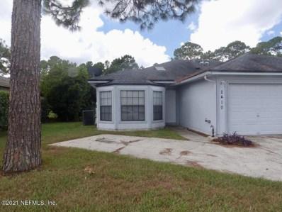 2410 Ironstone Dr, Jacksonville, FL 32246 - #: 1090307