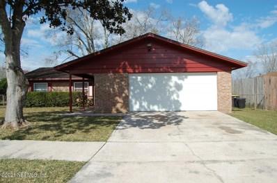 8503 Graybar Dr, Jacksonville, FL 32221 - #: 1090330