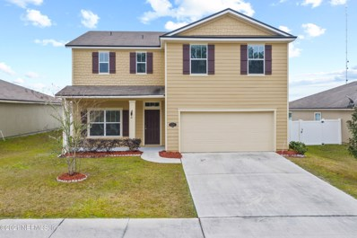 Middleburg, FL home for sale located at 4101 Great Falls Loop, Middleburg, FL 32068