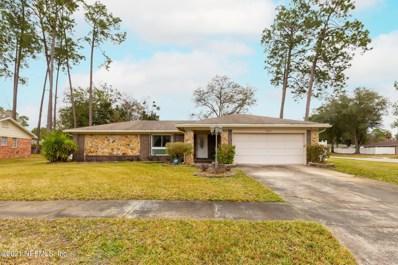 8997 Chiswick Ct, Jacksonville, FL 32257 - #: 1090370