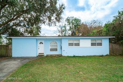10468 Agave Rd, Jacksonville, FL 32246 - #: 1090376