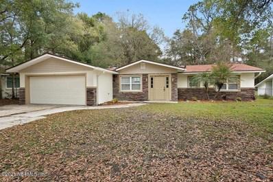 1559 Bassett Rd, Jacksonville, FL 32208 - #: 1090378