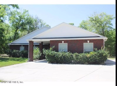 16570 Sand Hill Dr, Jacksonville, FL 32226 - #: 1090390