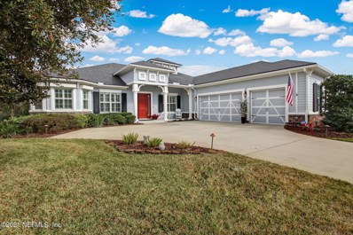 Fernandina Beach, FL home for sale located at 95547 Amelia National Pkwy, Fernandina Beach, FL 32034