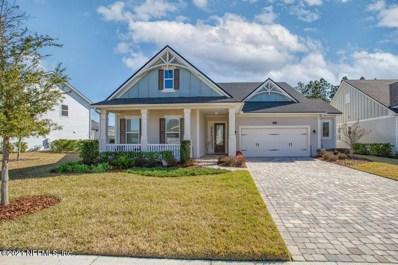 Ponte Vedra, FL home for sale located at 68 Sunrise Vista Way, Ponte Vedra, FL 32081