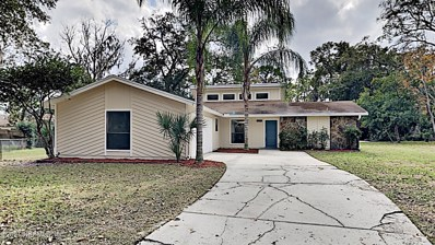 Jacksonville, FL home for sale located at 105 Pablo Point Dr, Jacksonville, FL 32225