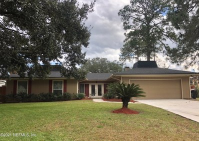 Jacksonville, FL home for sale located at 4203 St Francis Cir, Jacksonville, FL 32210
