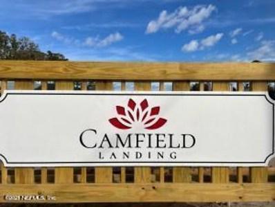 7058 Camfield Landing Dr, Jacksonville, FL 32222 - #: 1090476