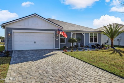 Ponte Vedra, FL home for sale located at 204 Country Brook Ave, Ponte Vedra, FL 32081