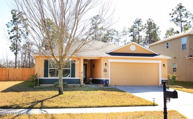 Middleburg, FL home for sale located at 4930 Creek Bluff Ln, Middleburg, FL 32068