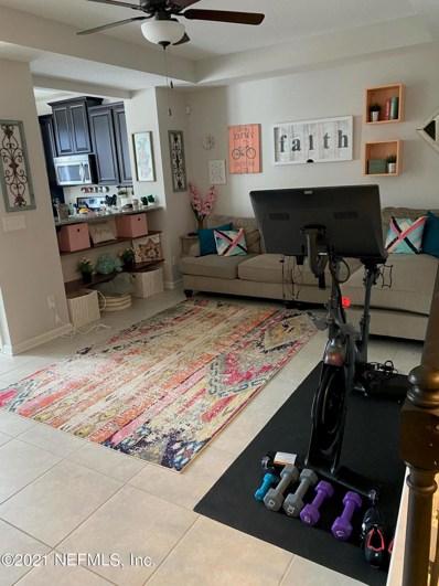 St Augustine, FL home for sale located at 99 Paradas Pl, St Augustine, FL 32092