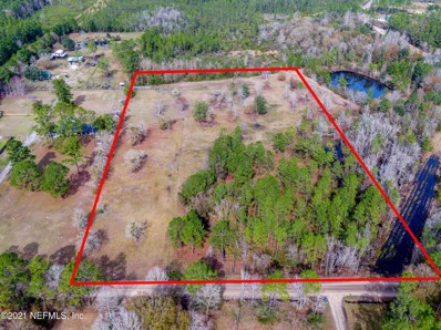 Jacksonville, FL home for sale located at  0 Long Branch Rd, Jacksonville, FL 32234