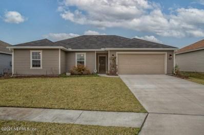1444 Knudson Dr, Jacksonville, FL 32221 - #: 1090572