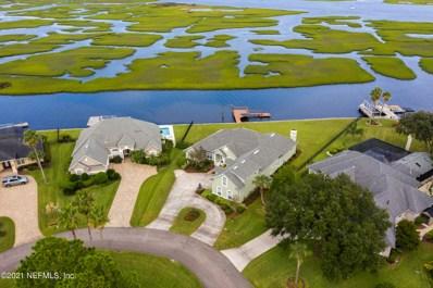 14233 Pine Island Dr, Jacksonville, FL 32224 - #: 1090580