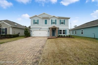 9910 Melrose Creek Dr, Jacksonville, FL 32222 - #: 1090589