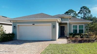 7141 Longleaf Branch Dr, Jacksonville, FL 32222 - #: 1090599