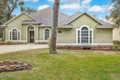 2976 Marsh Elder Dr S, Jacksonville, FL 32226 - #: 1090643