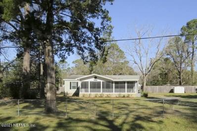 11171 Flamingo Ave, Jacksonville, FL 32220 - #: 1090644