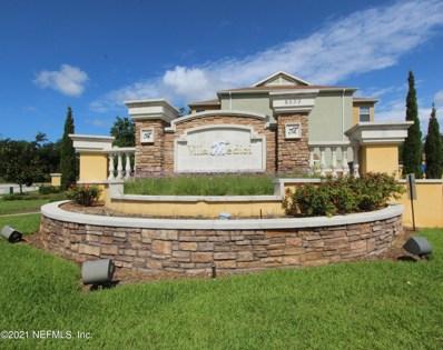 8539 Gate Pkwy W UNIT 1627, Jacksonville, FL 32216 - #: 1090649