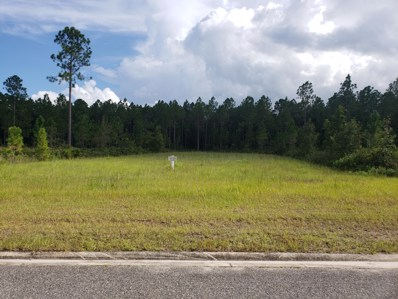 Jacksonville, FL home for sale located at 11349 Saddle Club Dr, Jacksonville, FL 32219