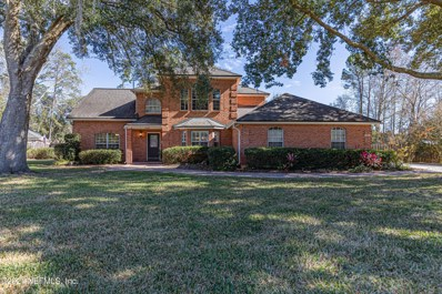 Orange Park, FL home for sale located at 2329 Tweed Ct, Orange Park, FL 32073
