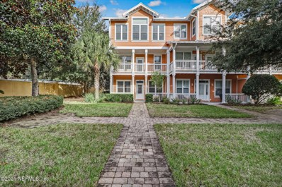 Fernandina Beach, FL home for sale located at 2142 White Sands Way, Fernandina Beach, FL 32034