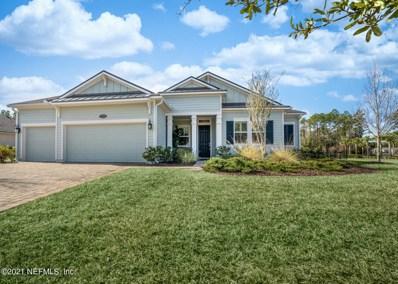 St Augustine, FL home for sale located at 234 Rio Del Norte Rd, St Augustine, FL 32095