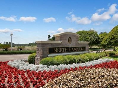 Fernandina Beach, FL home for sale located at 862297 N Hampton Club Way, Fernandina Beach, FL 32034