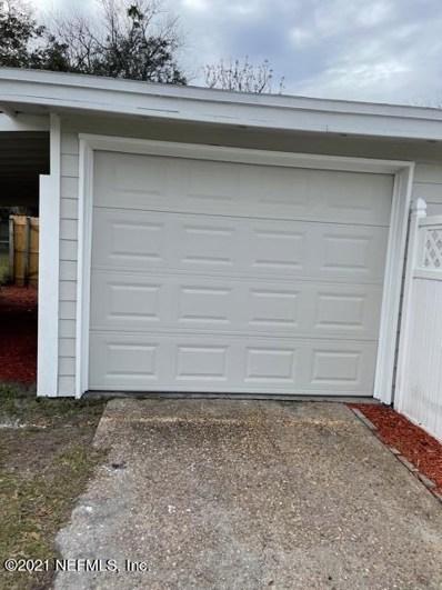 2602 Green Oak Dr, Jacksonville, FL 32211 - #: 1090738