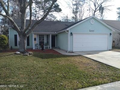 14057 Lumberton Falls Dr, Jacksonville, FL 32224 - #: 1090747