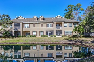 3910 Via Di Olivia Ct UNIT 37, Jacksonville, FL 32257 - #: 1090765