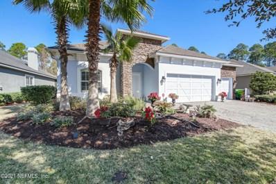Fernandina Beach, FL home for sale located at 95050 Poplar Way, Fernandina Beach, FL 32034