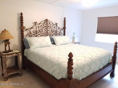 St Augustine, FL home for sale located at 7175 A1A UNIT E134, St Augustine, FL 32080