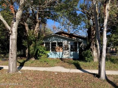 1025 E 9TH St, Jacksonville, FL 32206 - #: 1090844