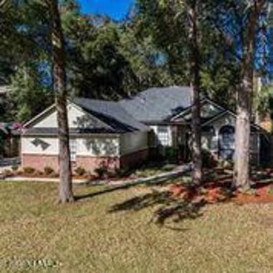 13149 Ebbtide Ct, Jacksonville, FL 32225 - #: 1090861