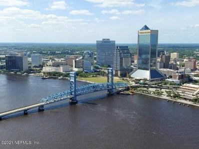 1431 Riverplace Blvd UNIT 2102, Jacksonville, FL 32207 - #: 1090868