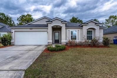 15801 Baxter Creek Dr, Jacksonville, FL 32218 - #: 1090903