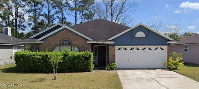 12151 Silver Saddle Dr, Jacksonville, FL 32258 - #: 1090908