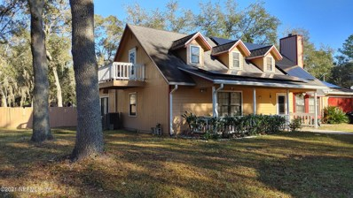 Middleburg, FL home for sale located at 4648 Tarragon Ave, Middleburg, FL 32068