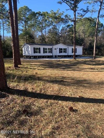 Middleburg, FL home for sale located at 5736 Short Horn Rd, Middleburg, FL 32068