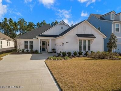 Ponte Vedra, FL home for sale located at 603 Village Grande Dr, Ponte Vedra, FL 32081