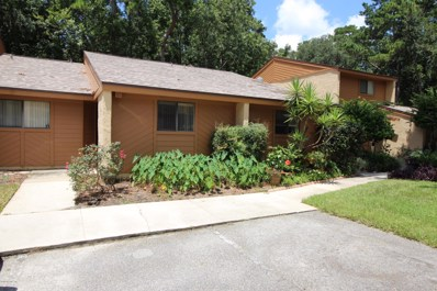 Orange Park, FL home for sale located at 85 Debarry Ave UNIT 2032, Orange Park, FL 32073