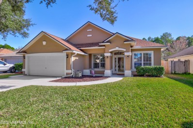556 N Bridgestone Ave, St Johns, FL 32259 - #: 1090957