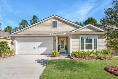 3535 Baxter St, Jacksonville, FL 32222 - #: 1090958