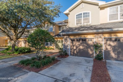 Orange Park, FL home for sale located at 3750 Silver Bluff Blvd UNIT 307, Orange Park, FL 32065