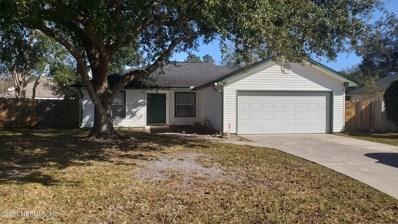 Middleburg, FL home for sale located at 2992 Quapaw Trl, Middleburg, FL 32068