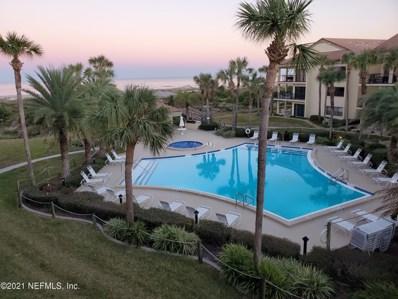 314 Pacifica Vista Way, St Augustine, FL 32080 - #: 1090968
