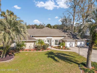 11267 Portside Dr, Jacksonville, FL 32225 - #: 1090969